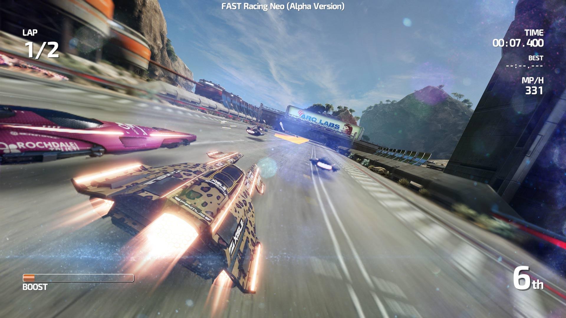 9 - FAST Racing Neo.jpg