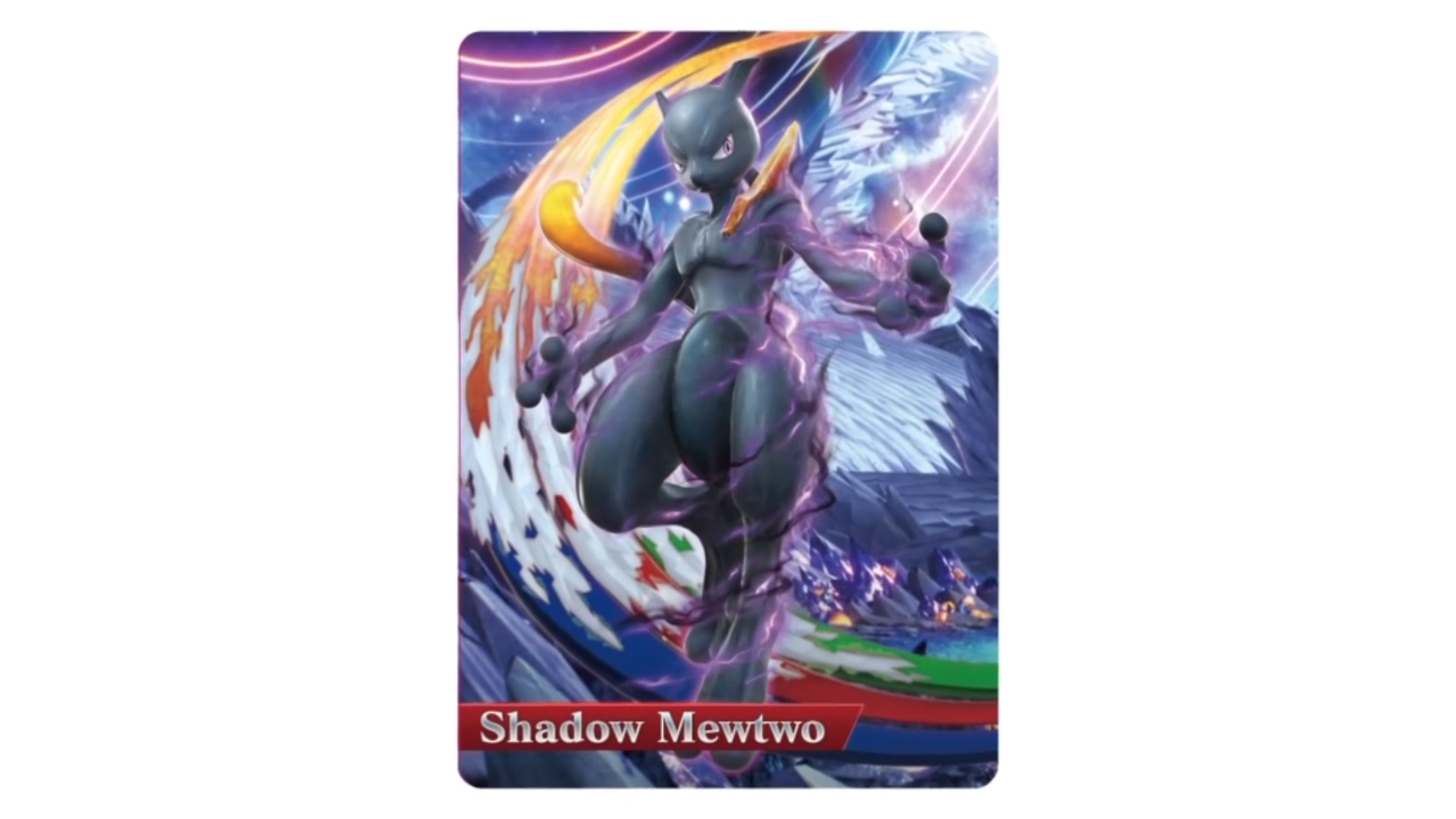 12 - Shadow Mewtwo Card.png