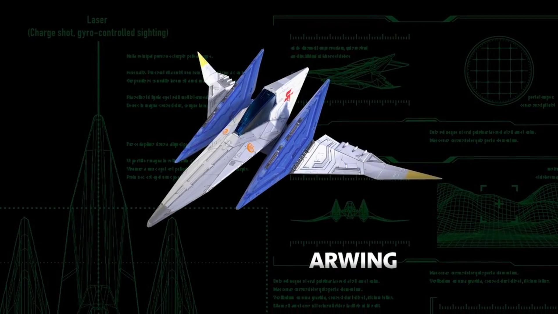 13 - Vehicle Arwing.png