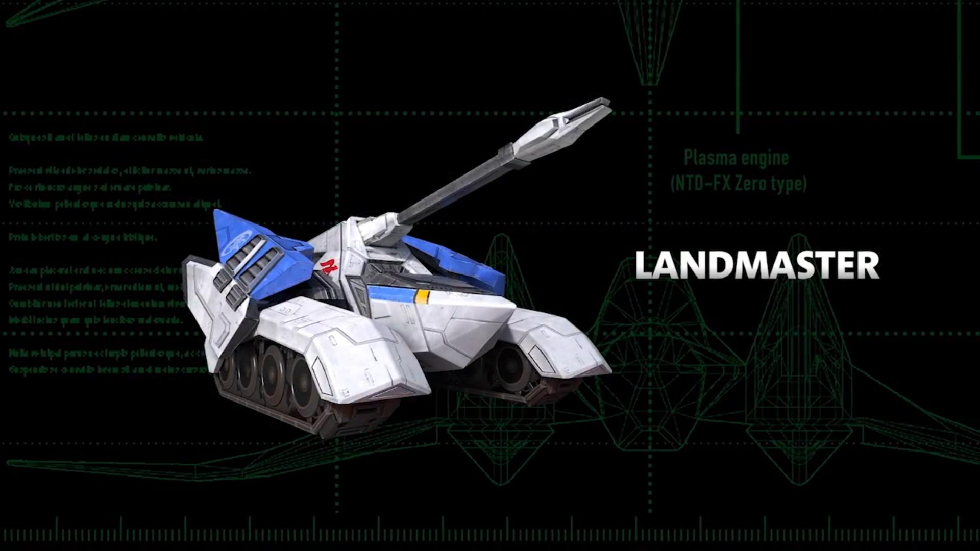 13 - Vehicle Landmaster.png