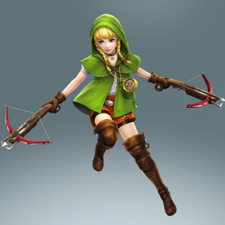 19 - Characters Linkle 2.png