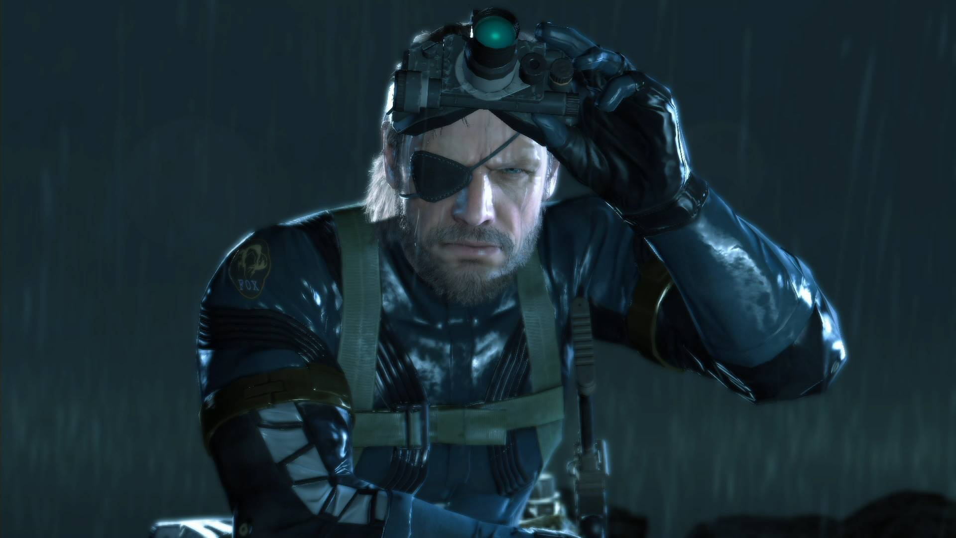 konami-is-already-moving-forward-on-next-metal-gear-solid-game-without-hideo-kojima