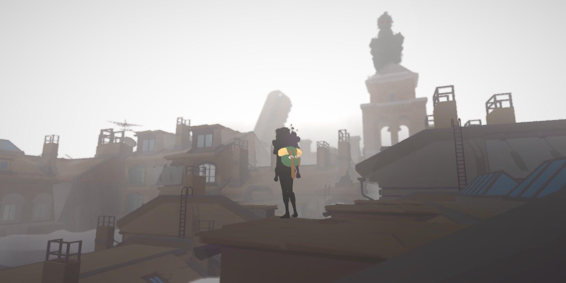 sea_of_solitude_jo-mei_games_screenshot_5.jpg