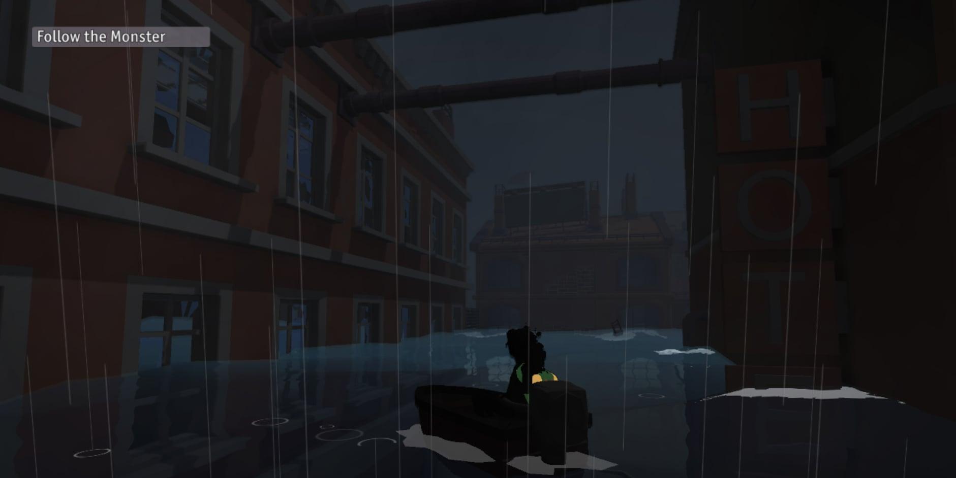 sea_of_solitude_jo-mei_games_screenshot_9.jpg