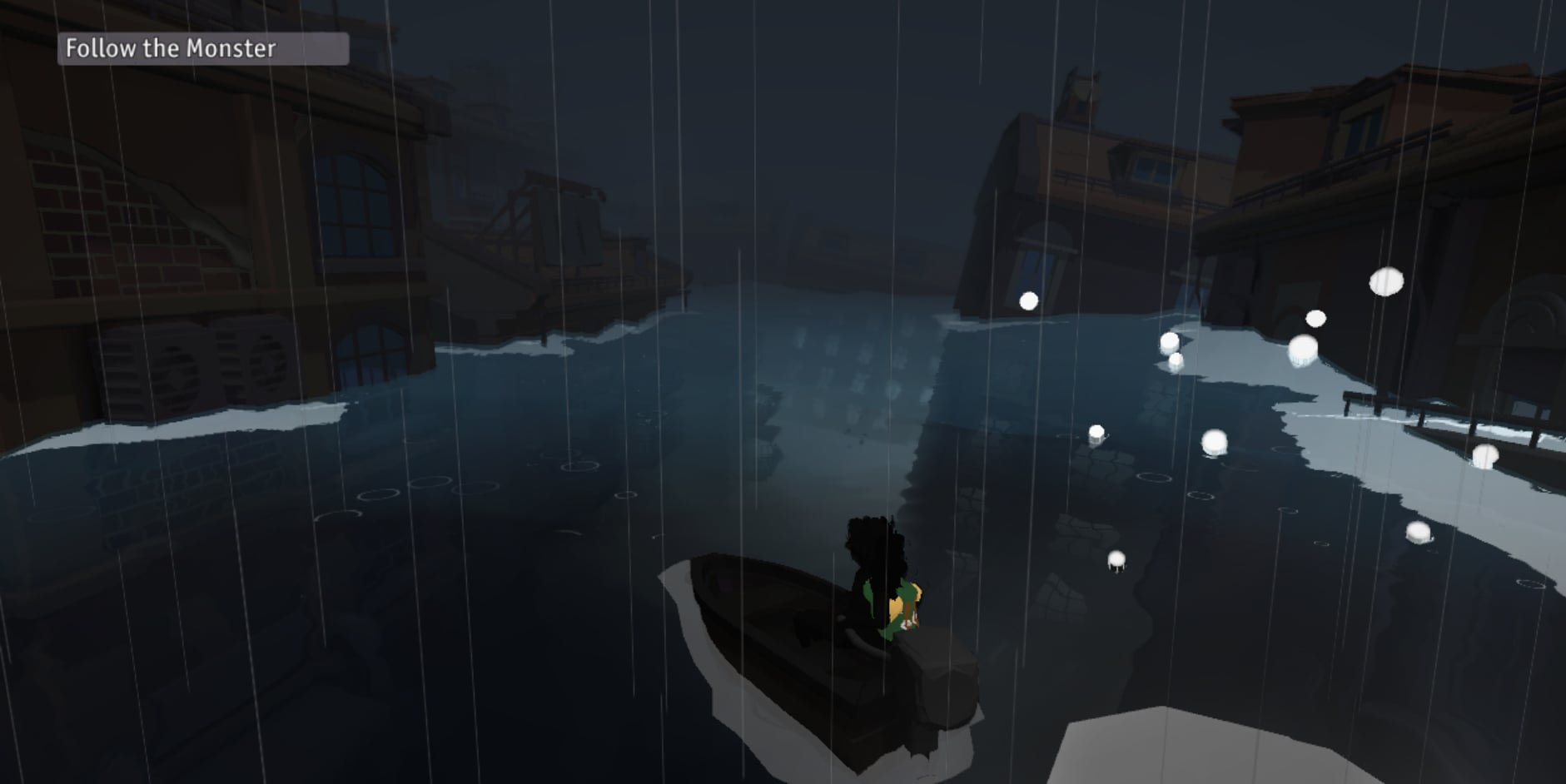 sea_of_solitude_jo-mei_games_screenshot_10.jpg