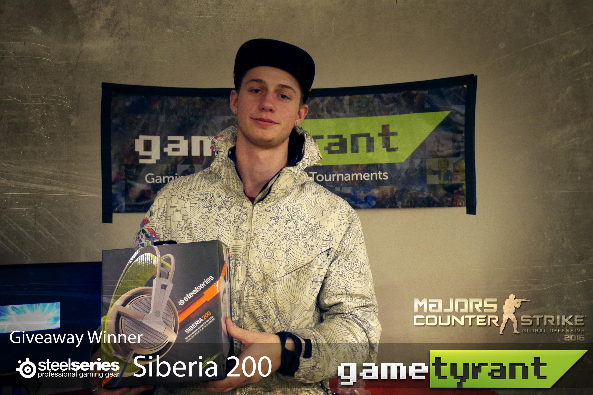 Giveaway-Siberia200.jpg