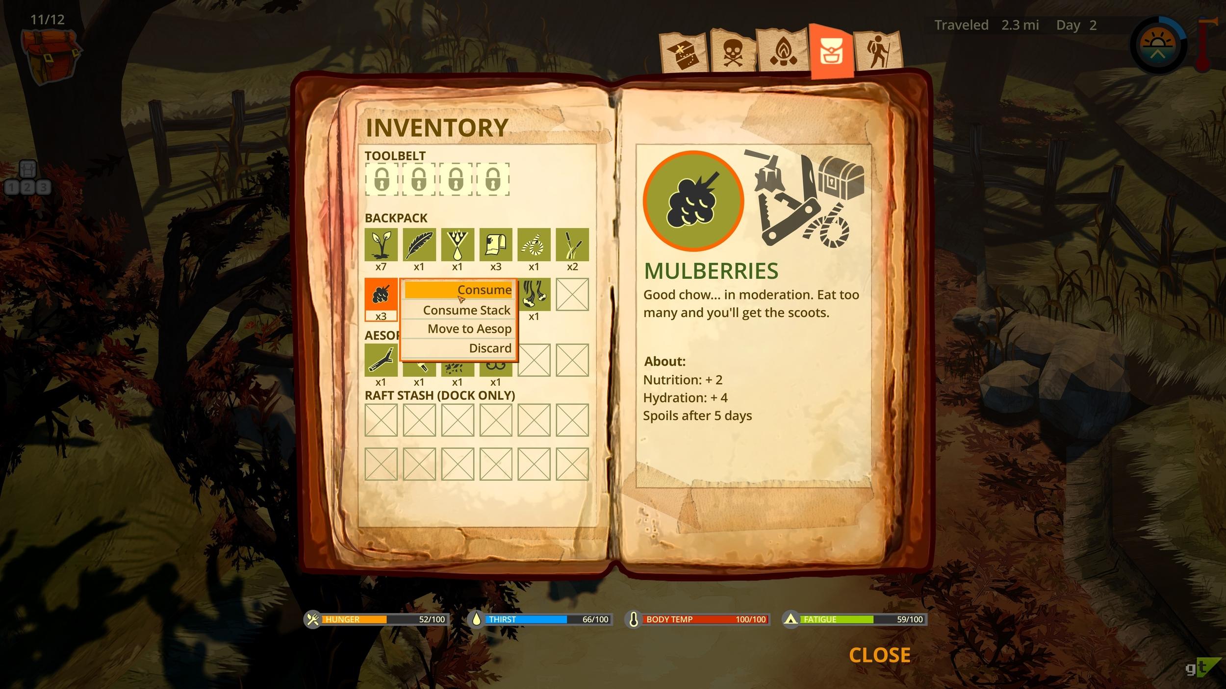 RiverGame-Win64-Shipping_2016_02_26_20_52_37_569.jpg
