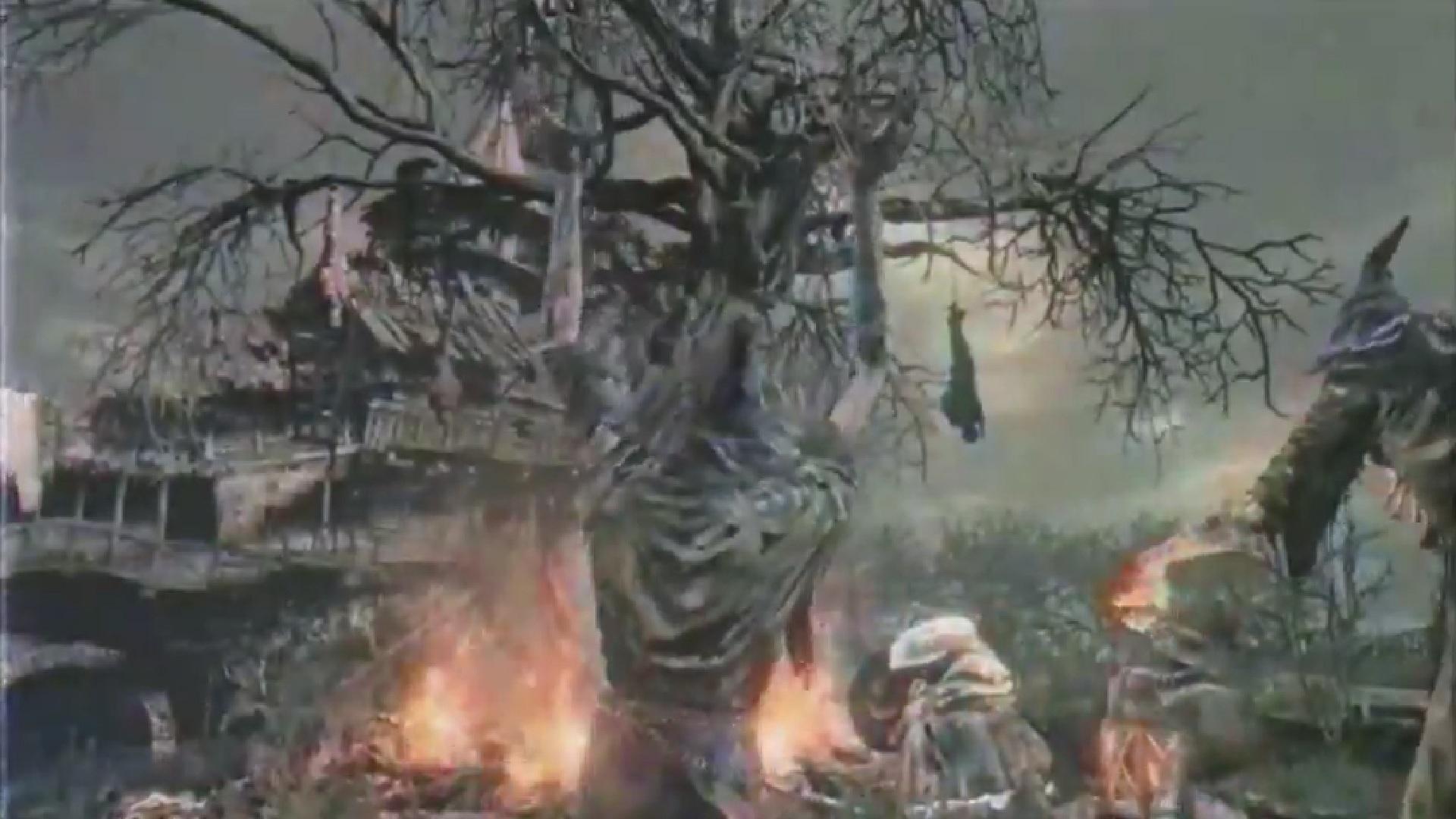 dark-souls-3-gets-a-killer-80s-commercial-social.jpg