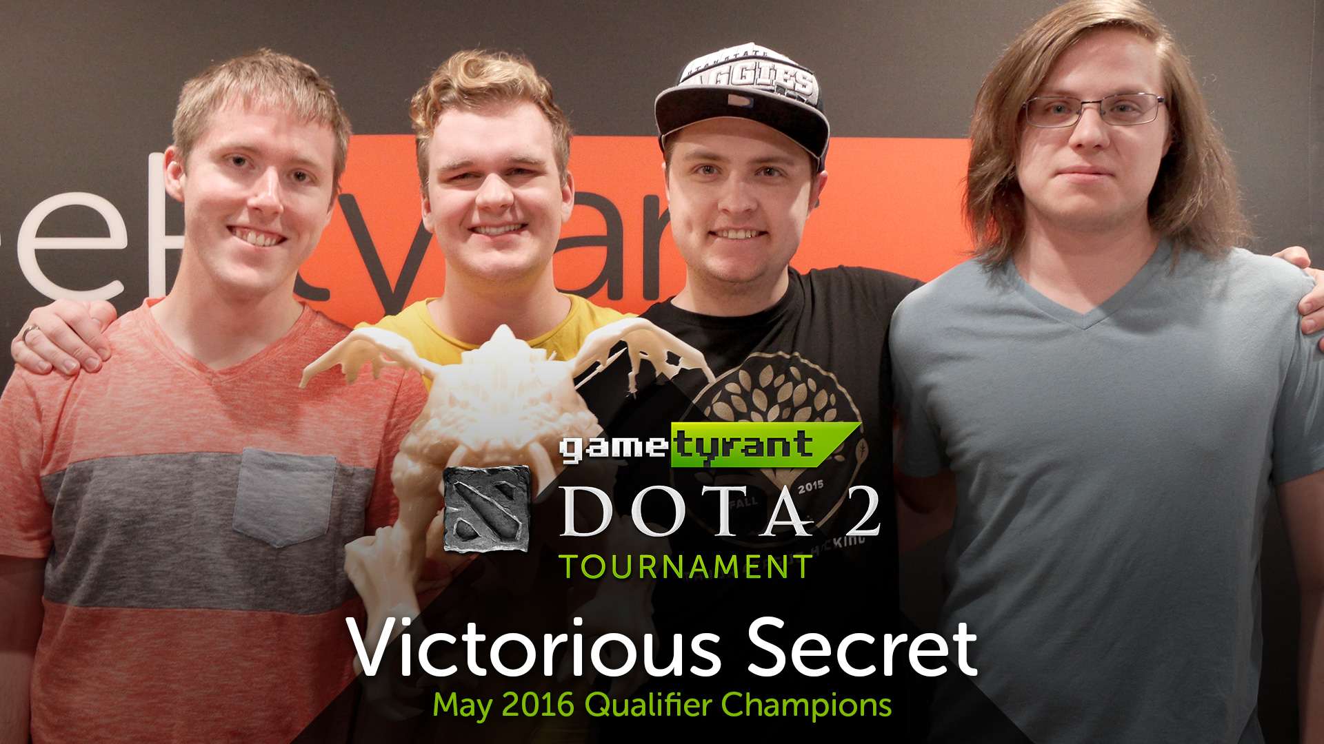 winners-01.jpg