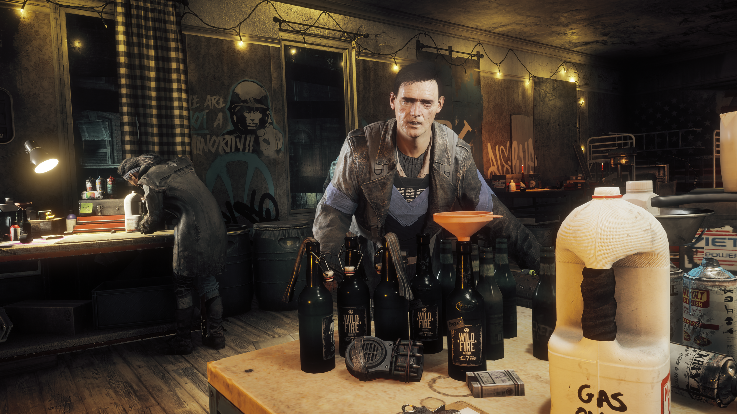 Homefront  The Revolution 05.11.2016 - 19.42.45.01.png