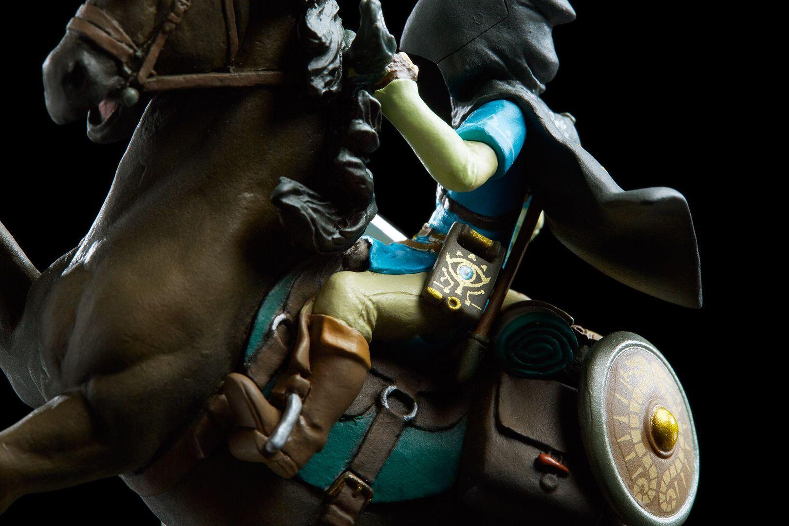 rider4-big.0.jpg