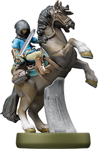link-rider.png