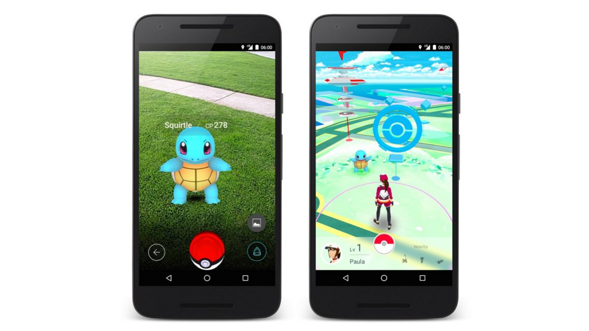 pokemon-go--and-go-plus-device-coming-out-at the-end-of-july.png