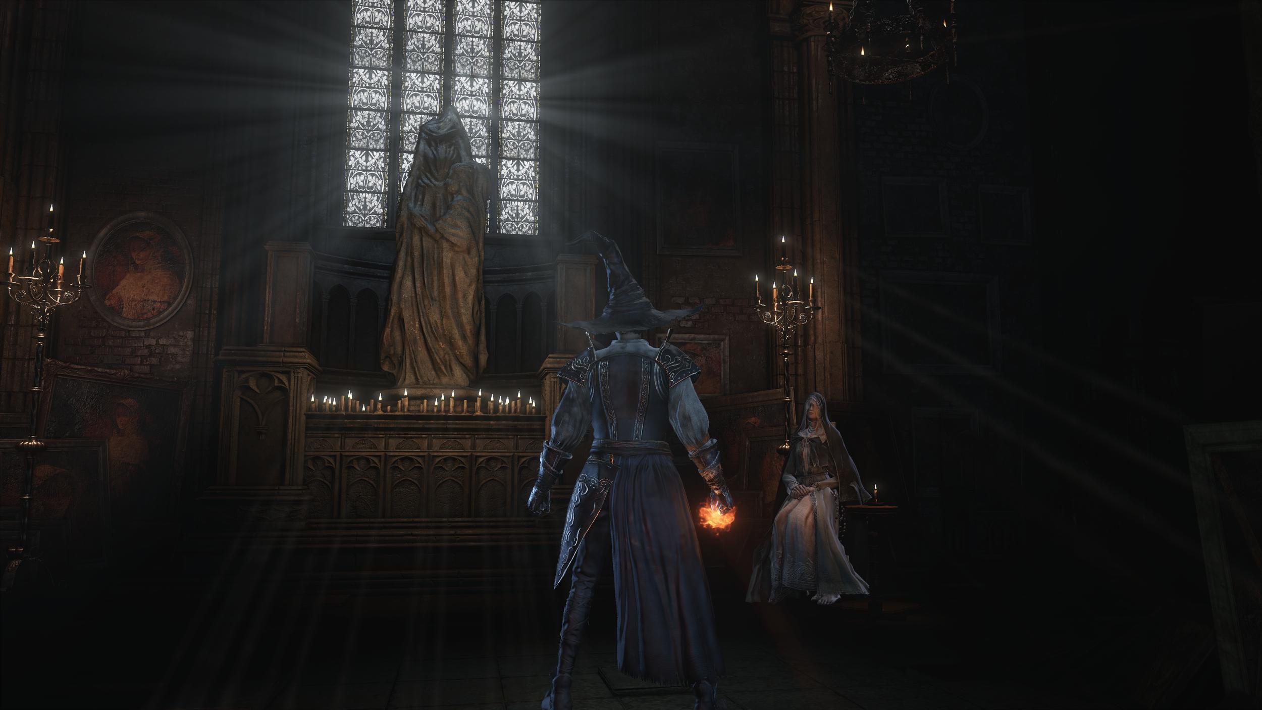 Dark Souls III 10.20.2016 - 21.46.39.70.png