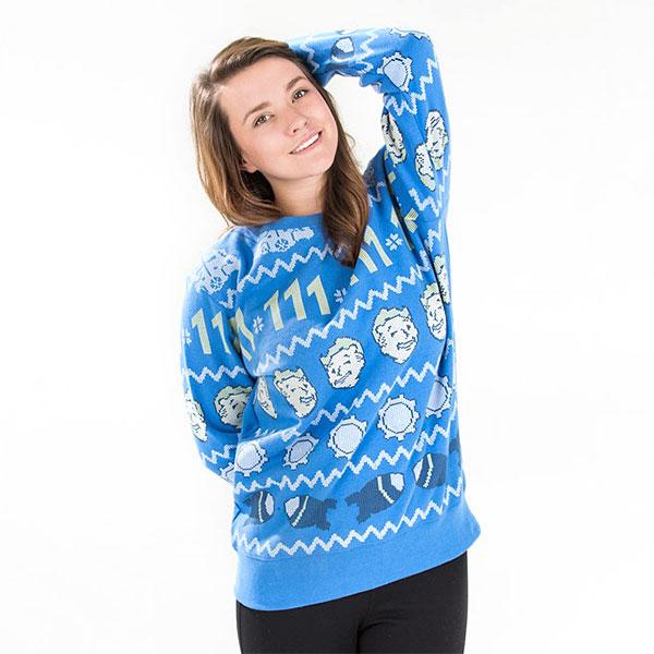falloutsweater2.jpg