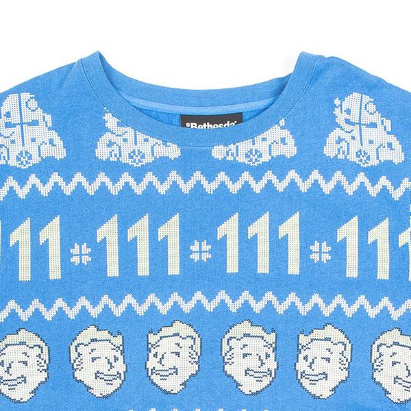 falloutsweater4.jpg