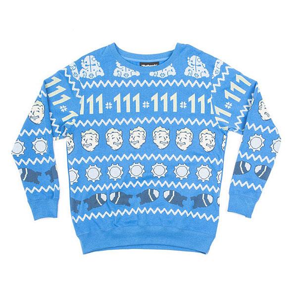 falloutsweater5.jpg