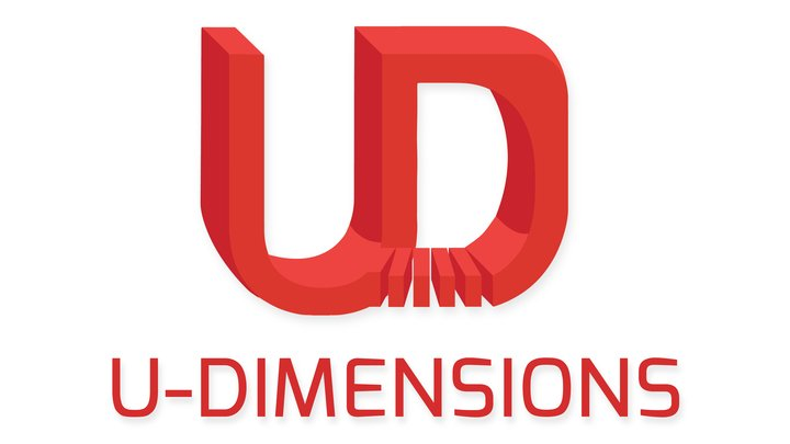 UDimensions Logo.jpg