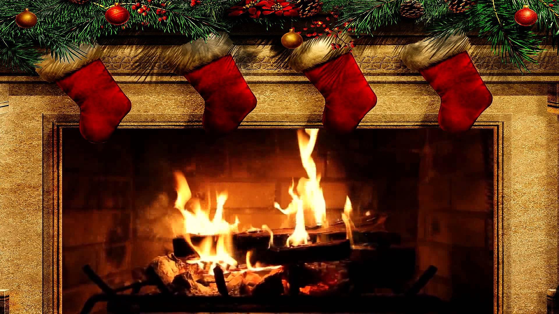 Xmas Image with stockings.jpg