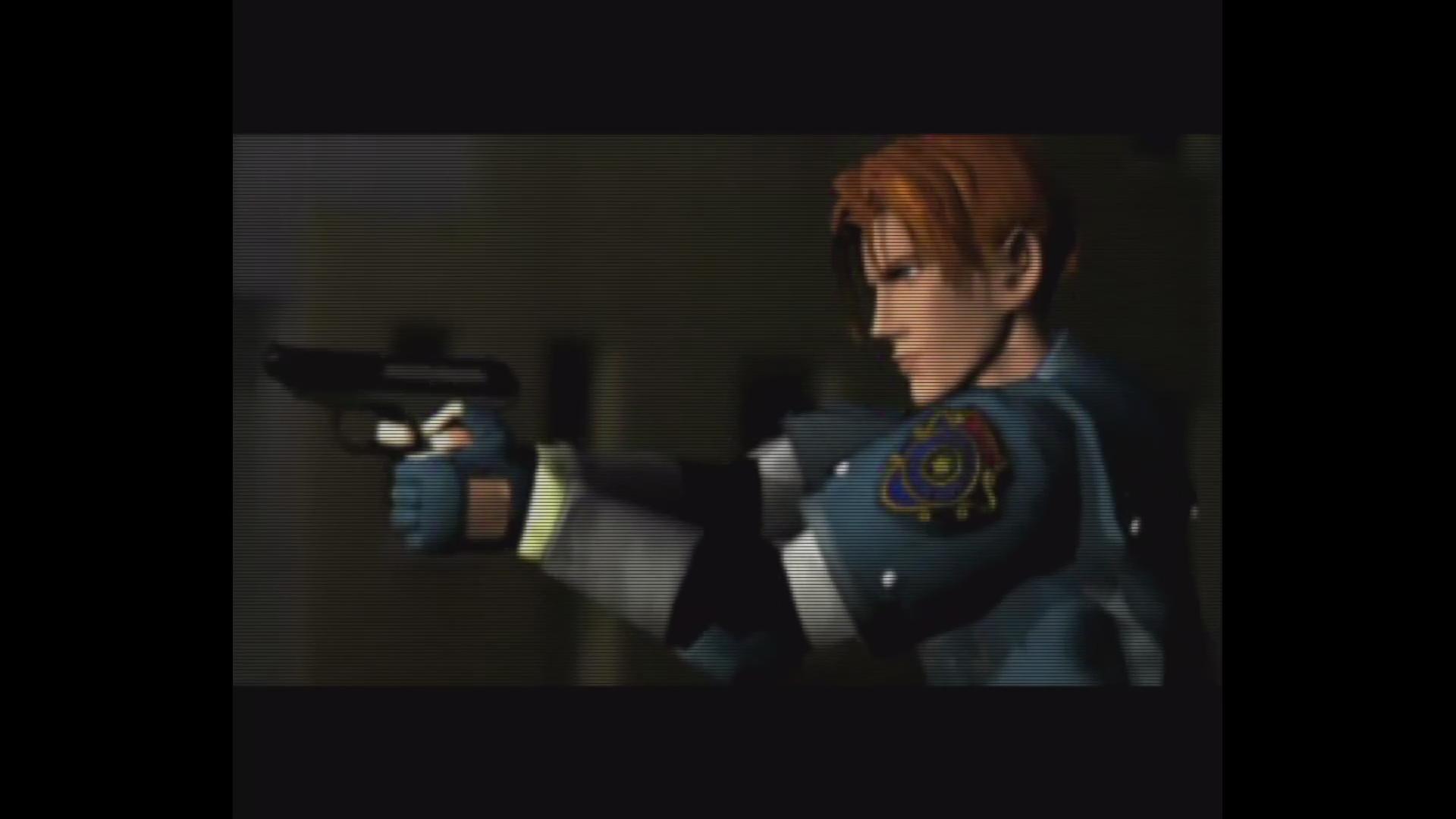 Leon.jpg