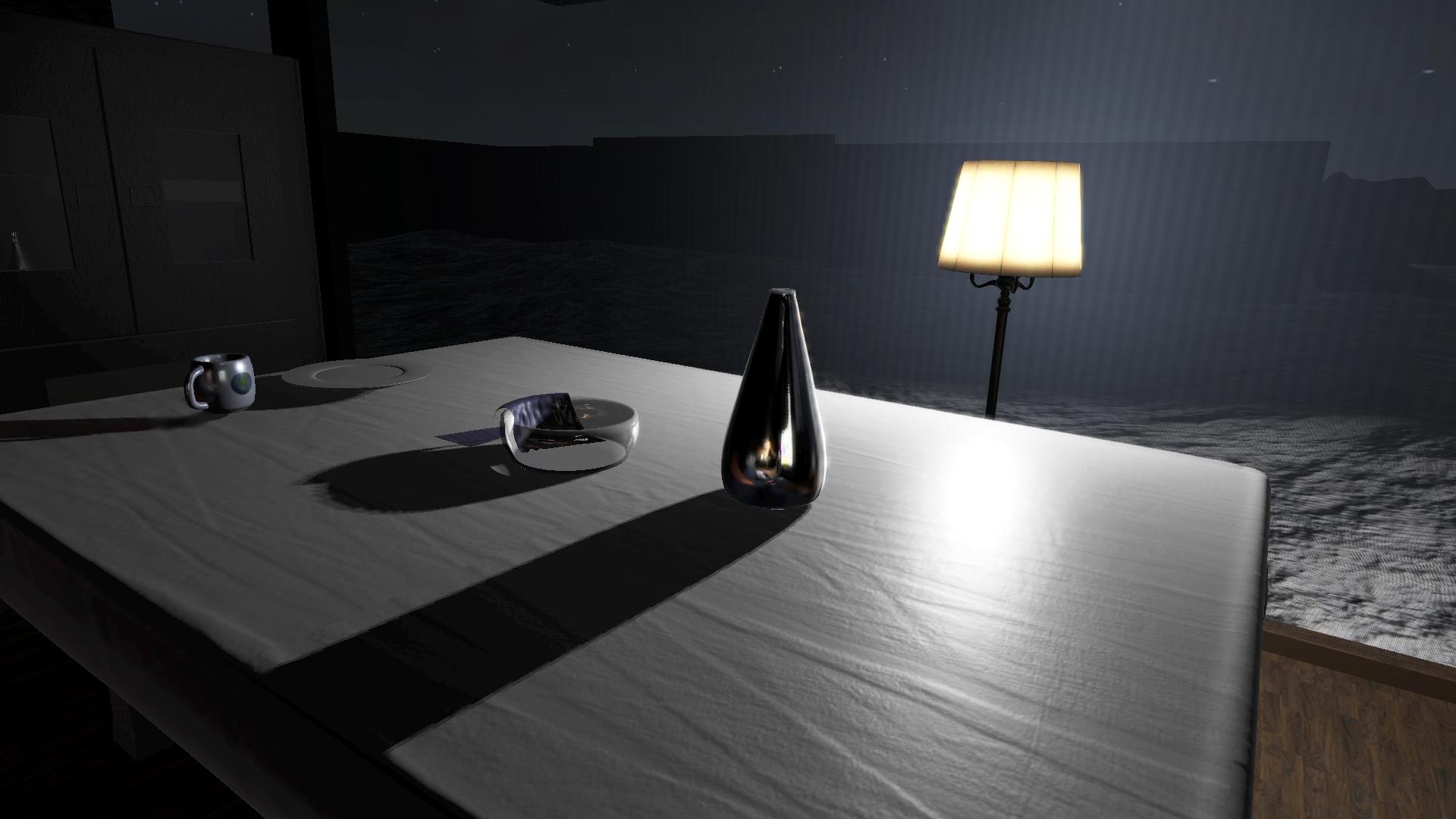 The Dreamer Screenshot.jpg