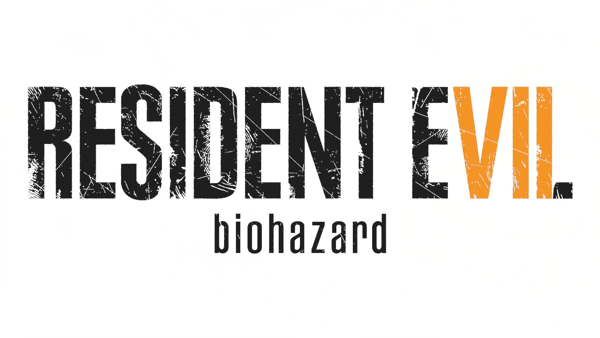 Review: RESIDENT EVIL VII: BIOHAZARD