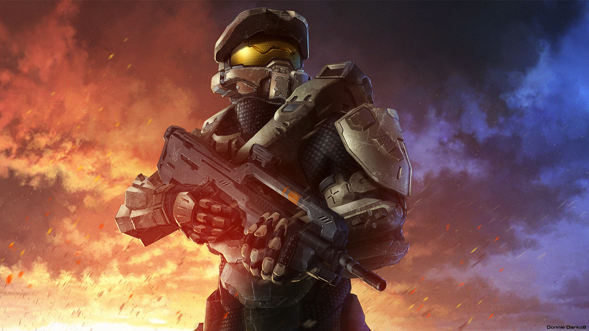 Master Chief image.jpg