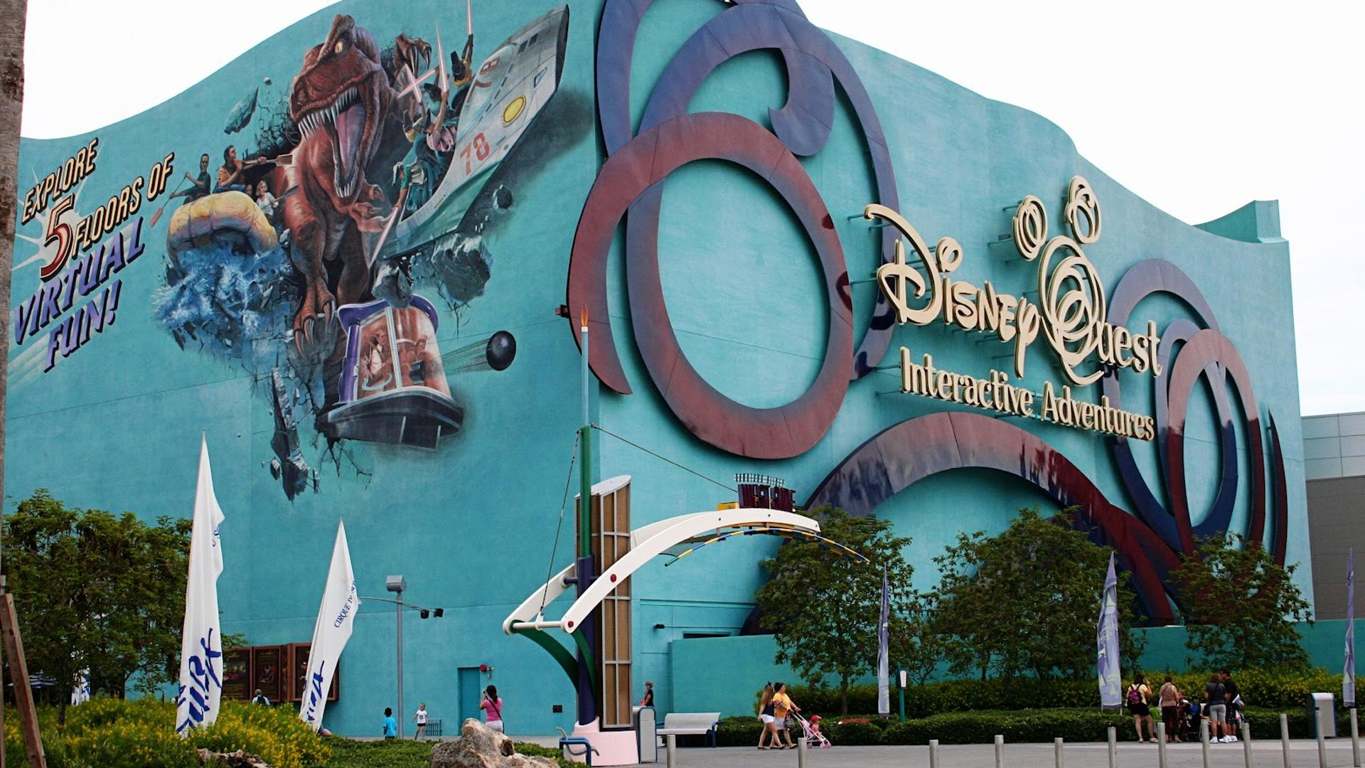 DisneyQuest Building.jpg