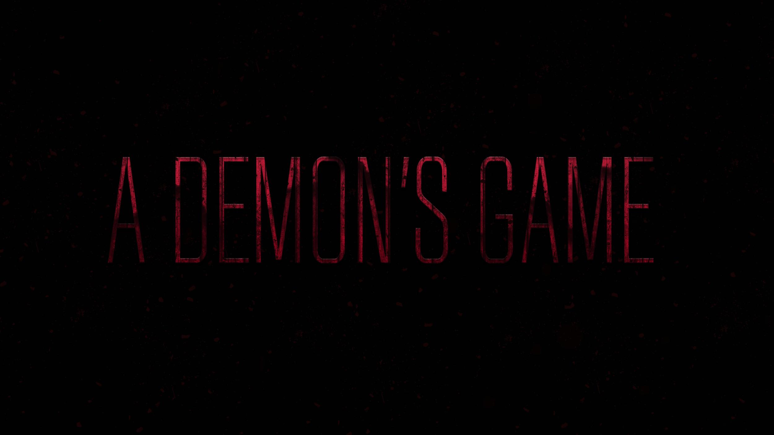 Demons gameBG.png