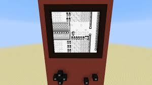 Minecraft Pokemon Red.jpg