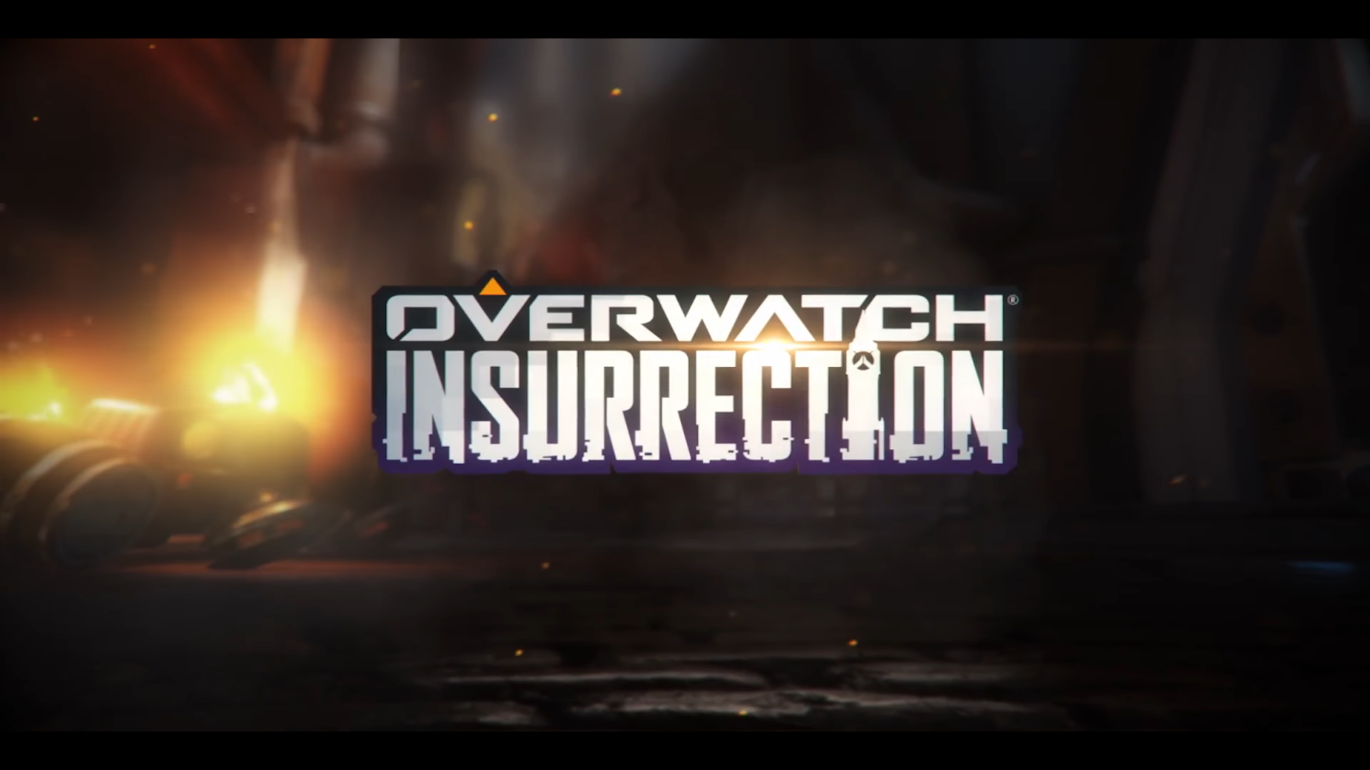 here-are-the-details-for-the-overwatch-insurrection-event
