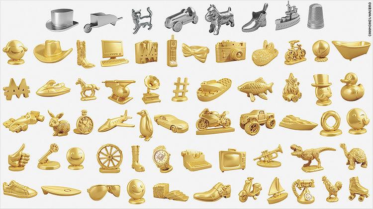 Monopoly Pieces Catalog.jpg