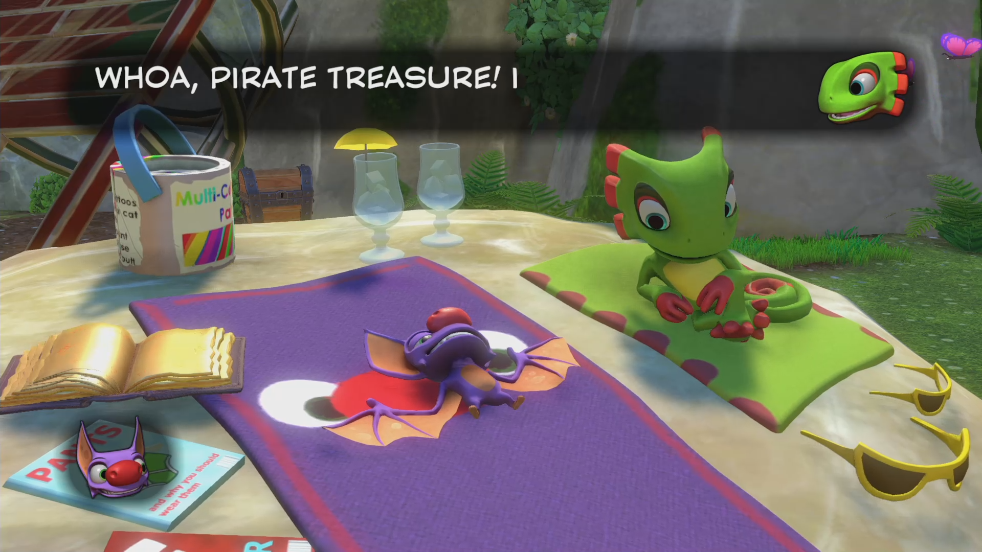 Yooka and Laylee.png