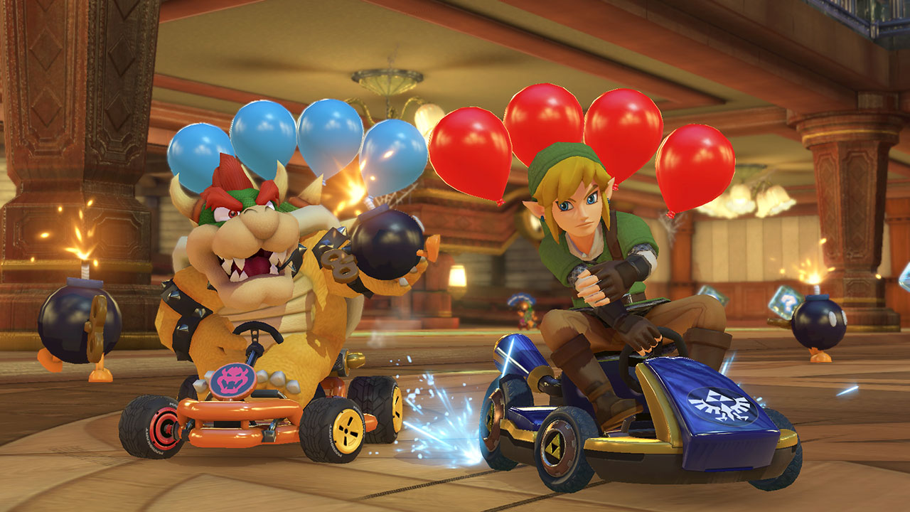 Switch_MarioKart8Deluxe_gameplay_02.jpg