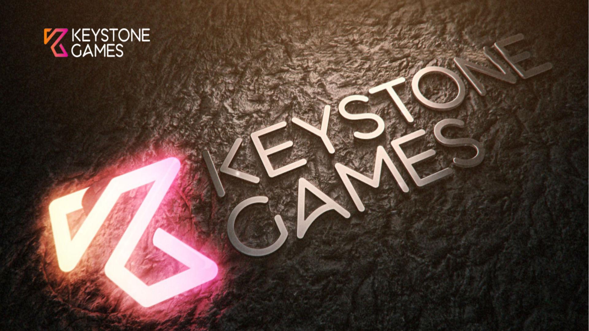 Keystone Games