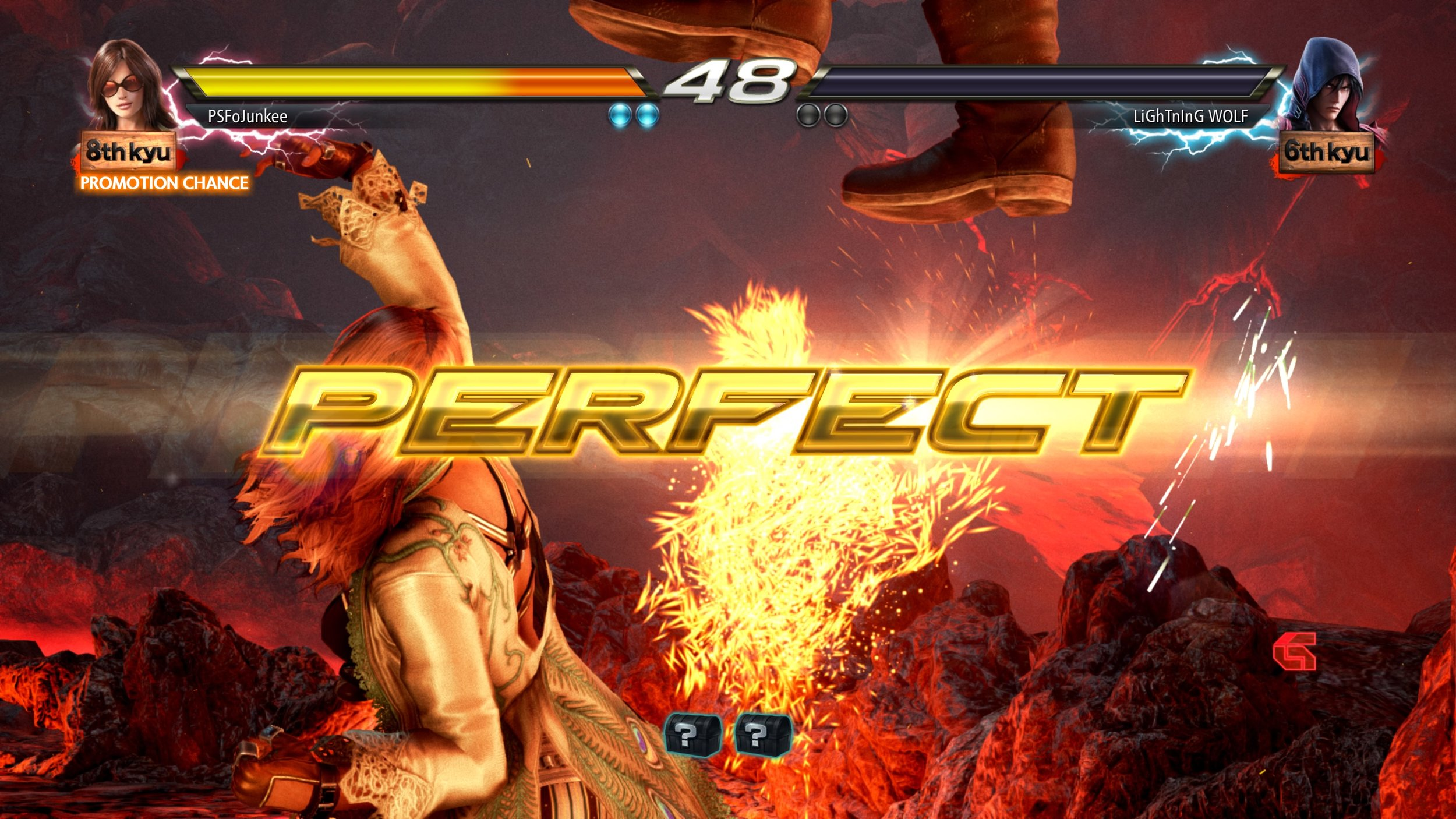 Review: TEKKEN 7 Delivers For Both Veterans and Newcomers