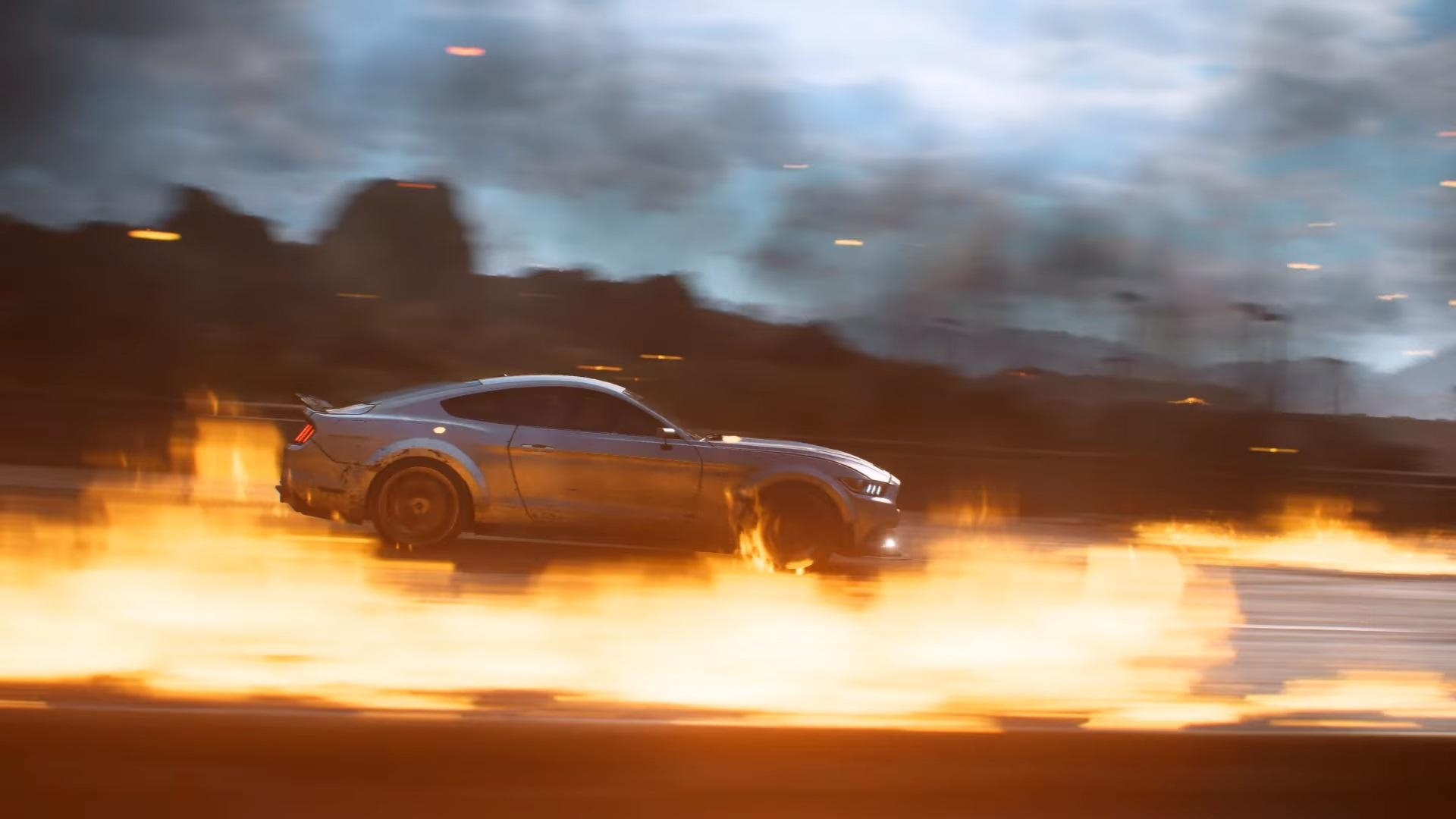 need-for-speed-payback (1).jpg
