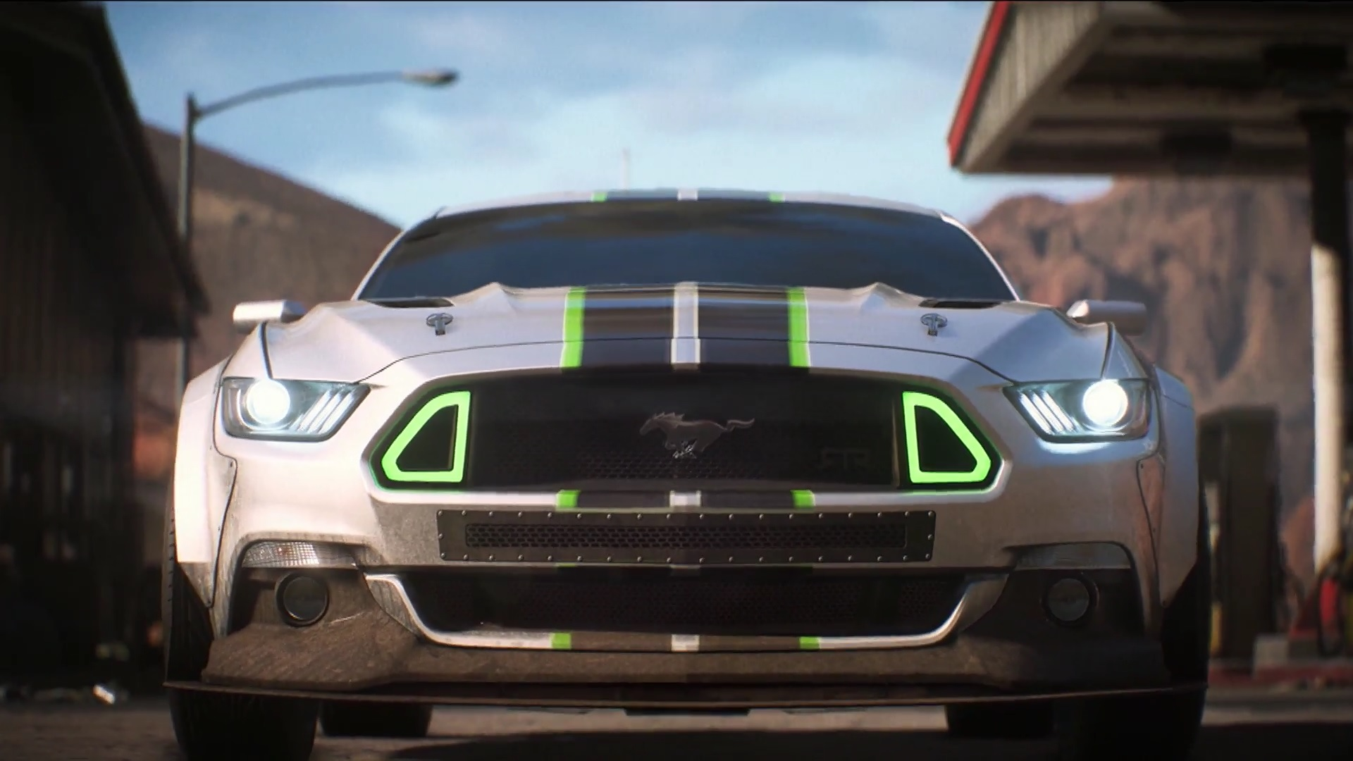 Need-for-Speed-Payback.jpg