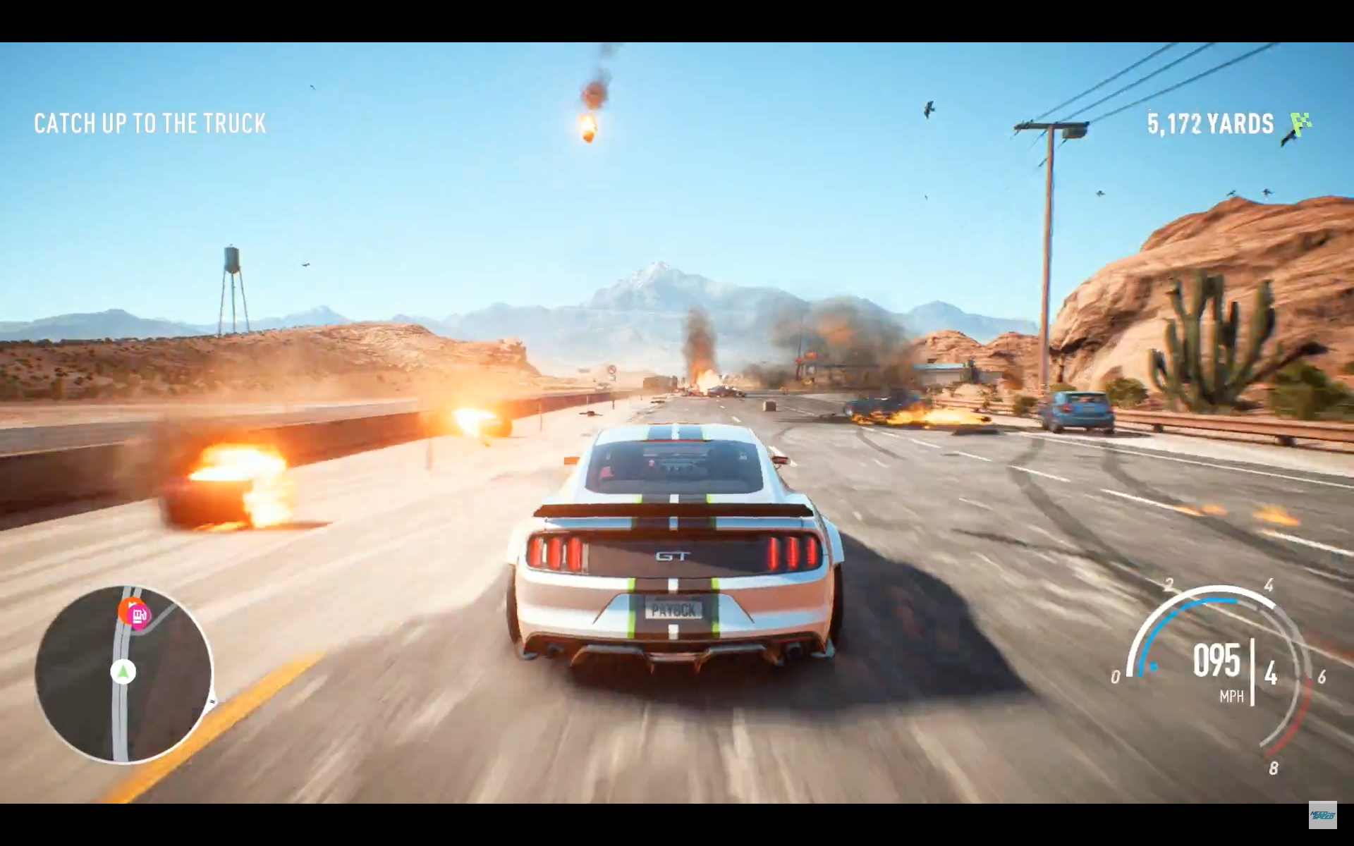 Need-For-Speed-Payback-A.png