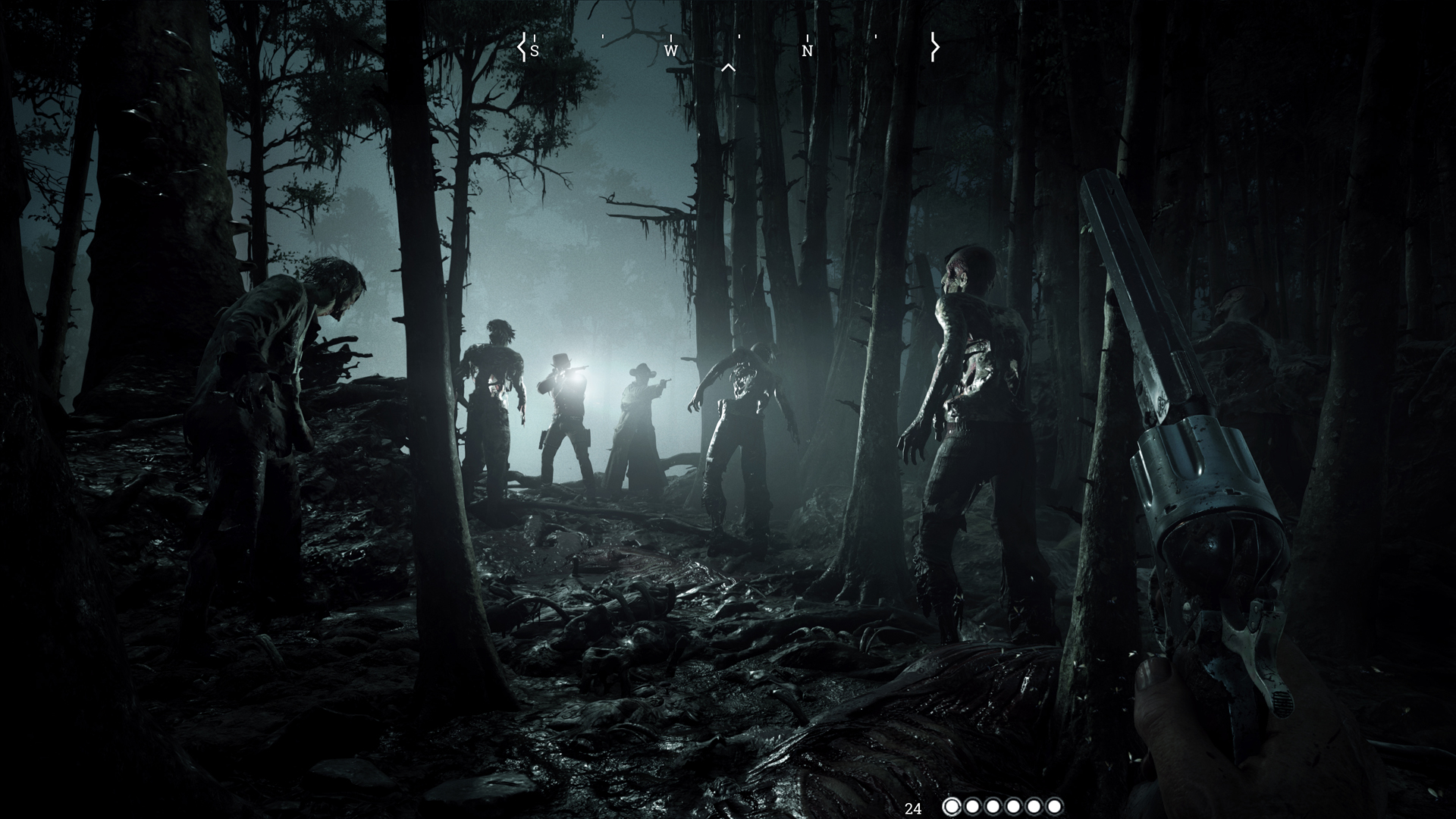 Hunt_Screenshot_Light_1080p.jpg
