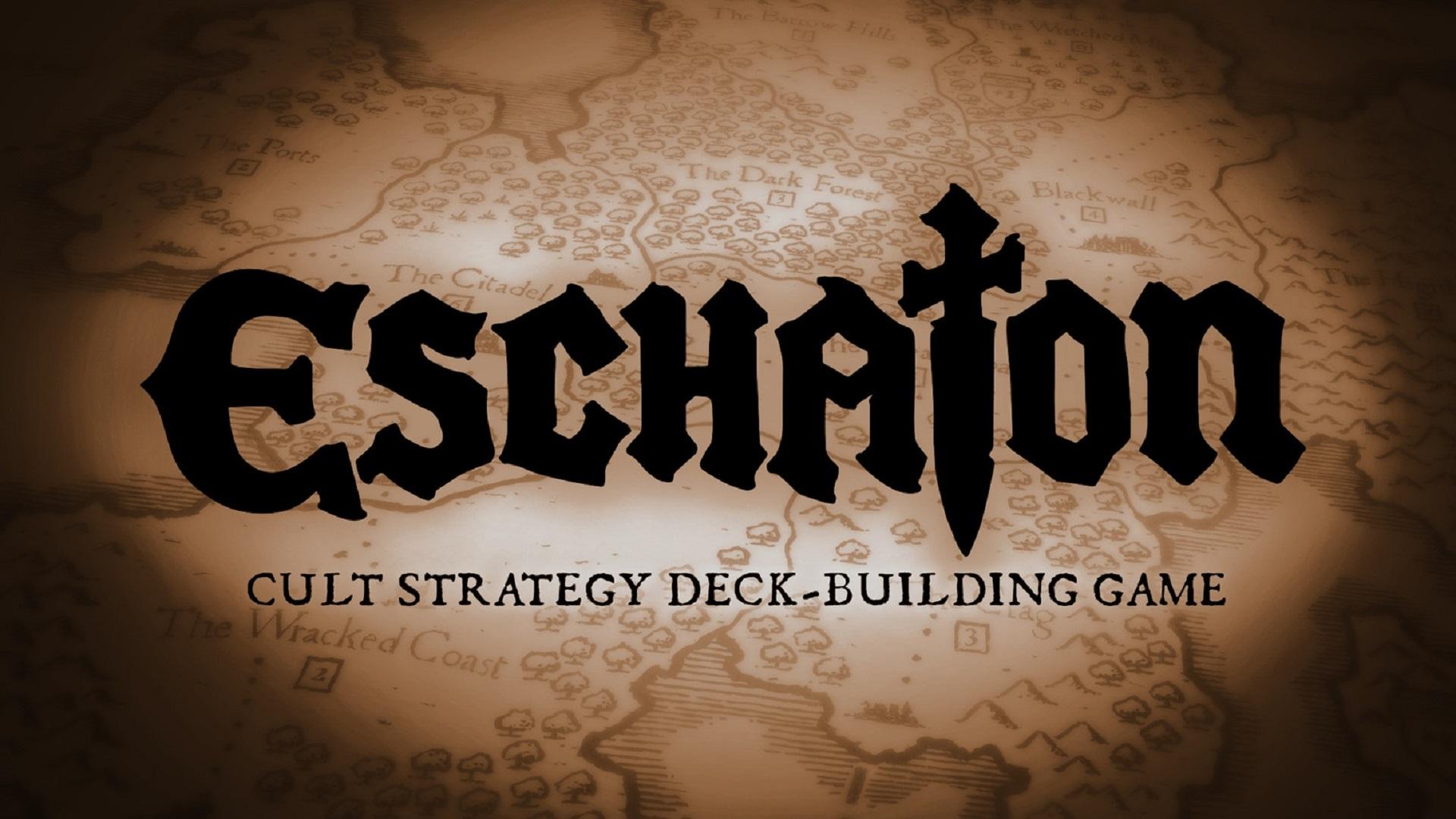 gen-con-2017-eschaton-is-back-and-better-than-ever-social.jpg