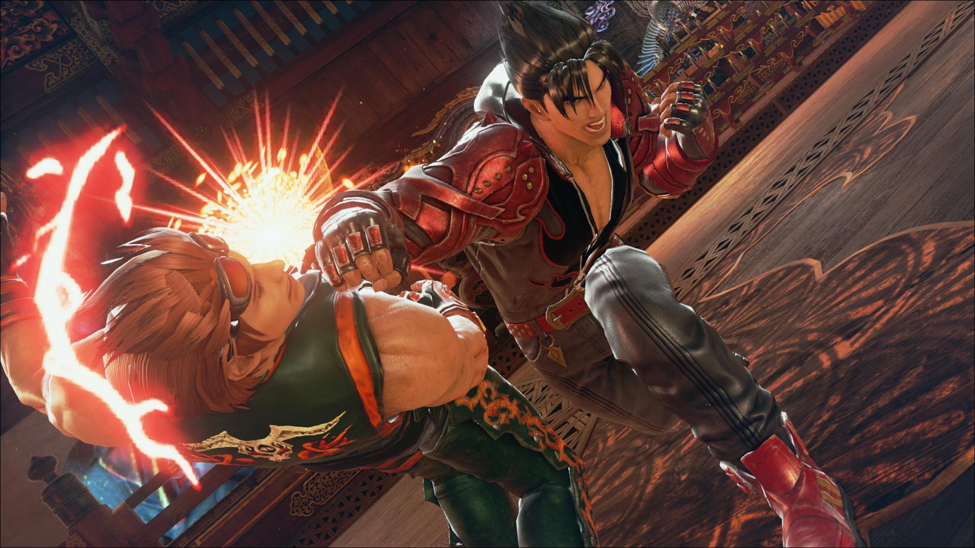 Tekken image.jpg