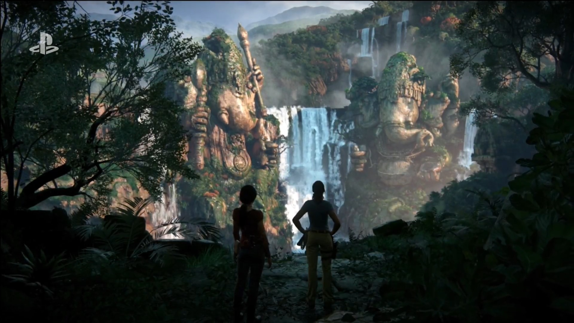 Uncharted The Lost Legacy 2.jpg