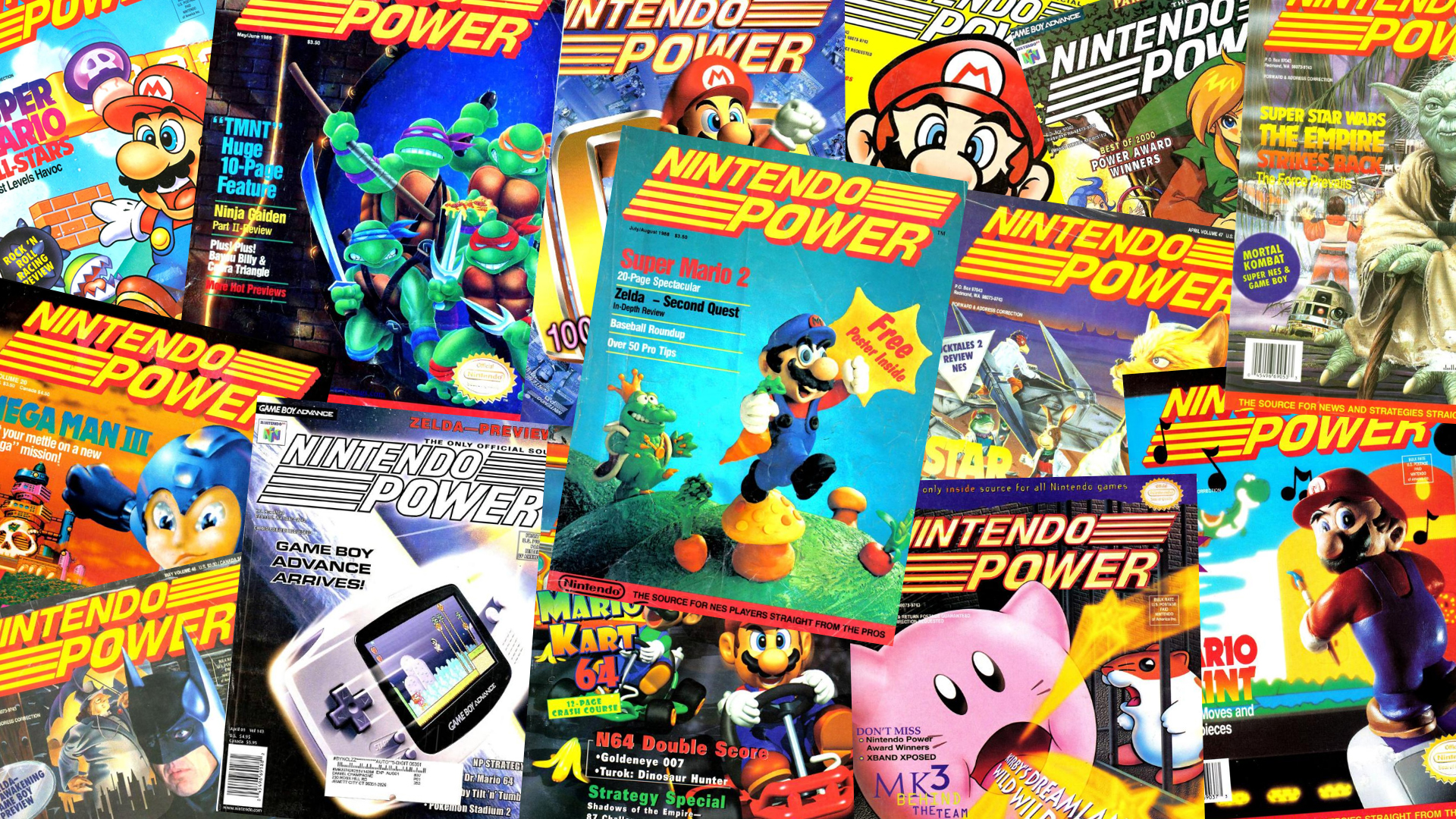 nintendo-made-some-new-nintendo-power-covers-to-celebrate-the-snes-classic-social.jpg
