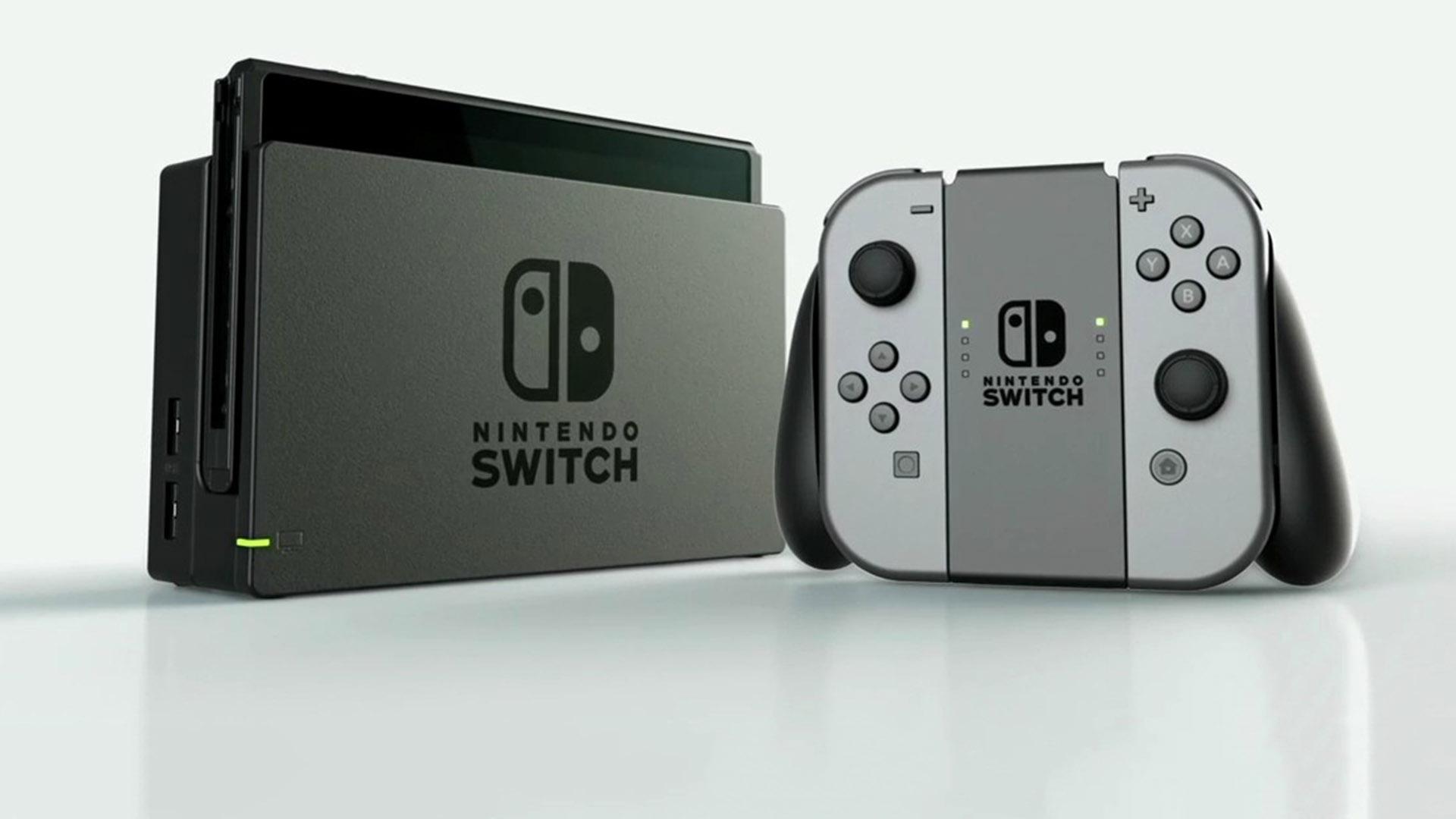 Nintendo-Switch-Presentation-2017.mp4_000502066.jpg