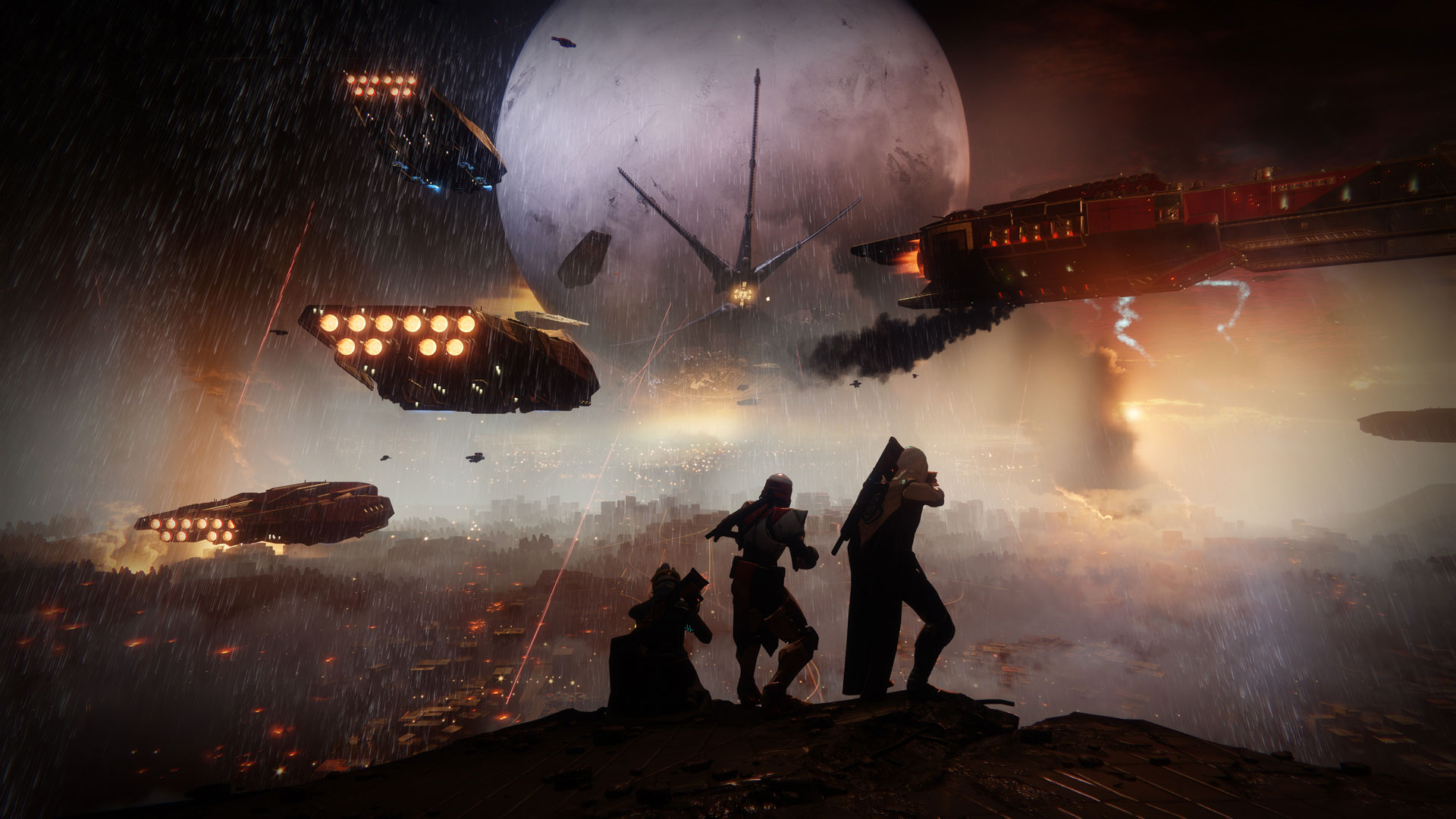 destiny-2s-campaign-reportedly-lasts-12-hours-social.jpg
