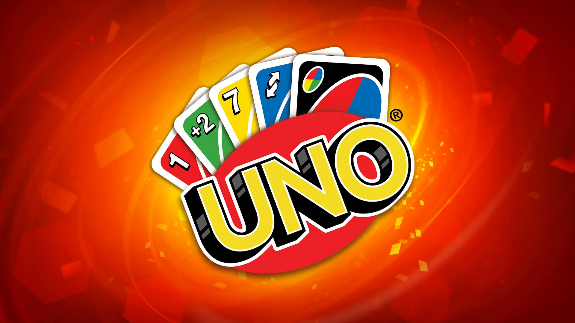 Uno-Review-Cover.jpg