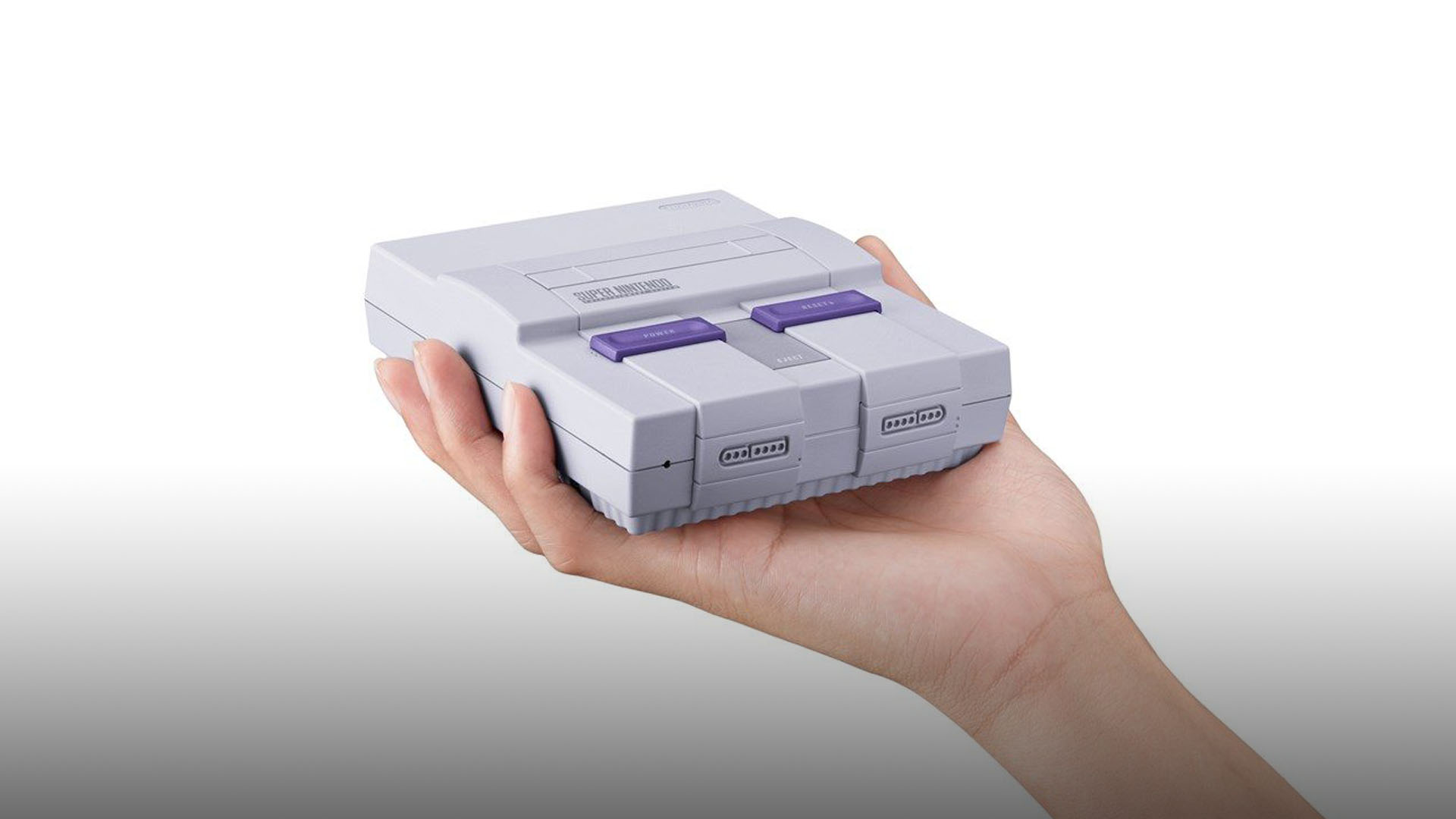 reggie-fils-aime-says-snes-classic-will-be-plentiful-enough-that-no-one-should-pay-a-scalper-for-one-social.jpg