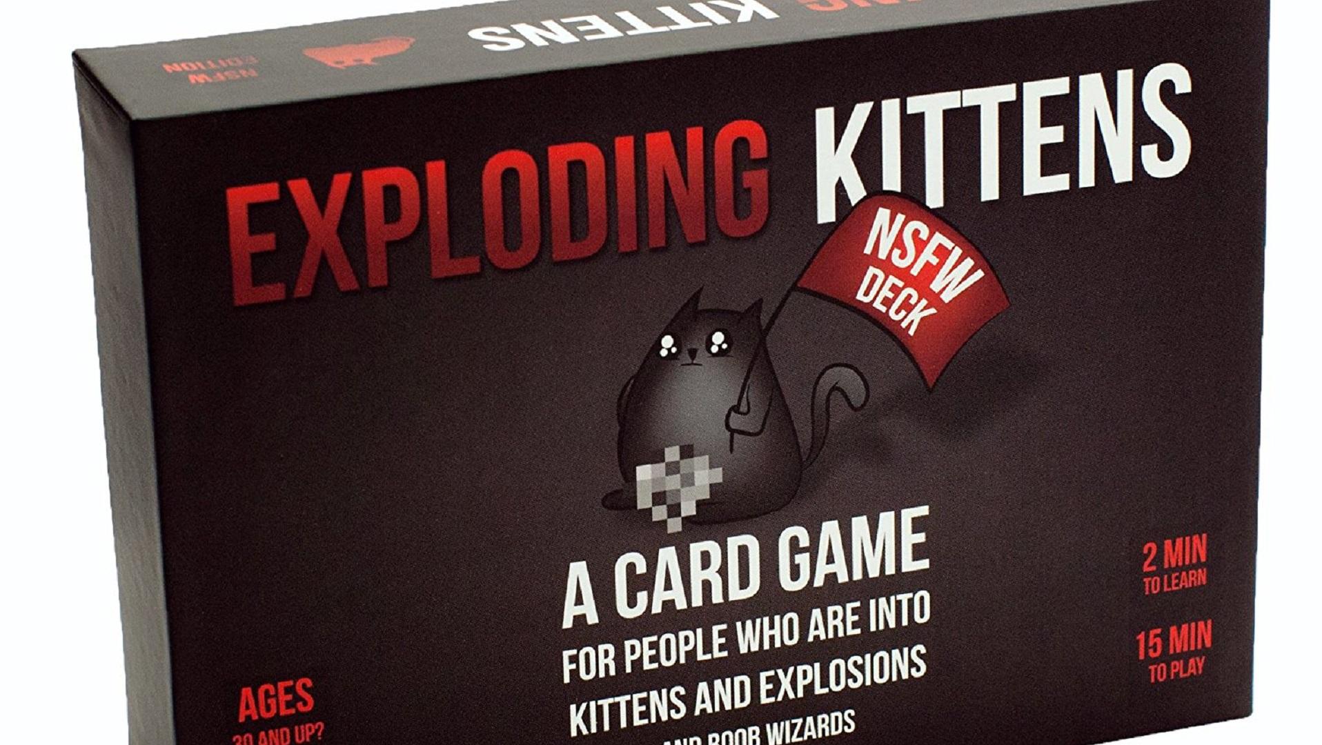 deal-exploding-kittens-only-1999-social.jpg