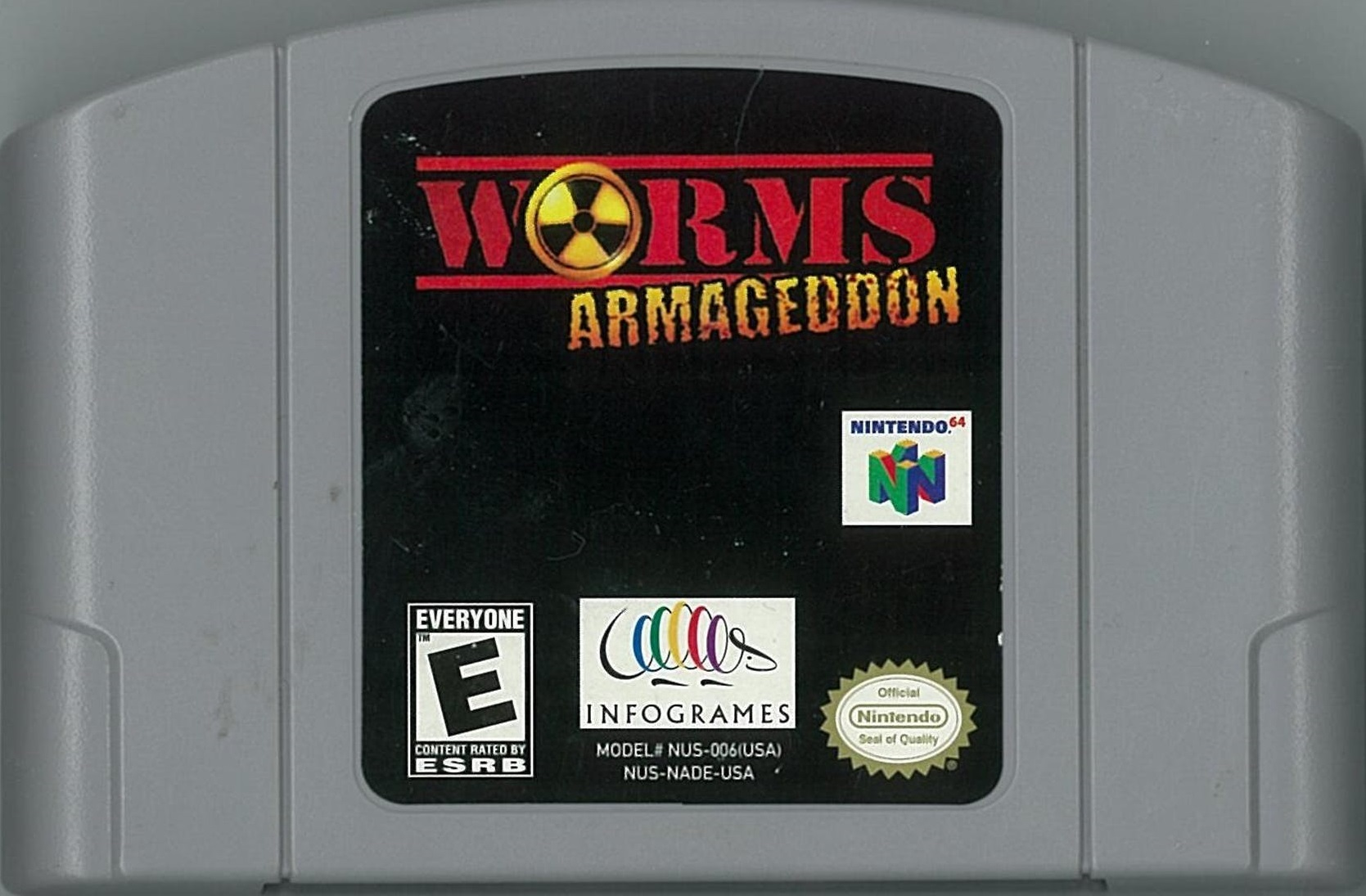 worms_arm.jpg
